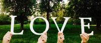 LOVE 5 (аренда)