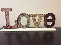 Love 7 (аренда)