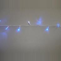 Светодиодная нить 10 м