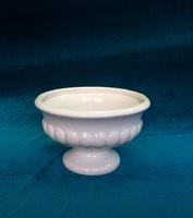 Ваза «белая» керамическая