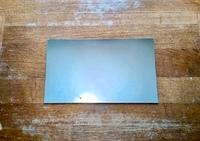 Зеркало 50*30 см