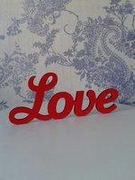 LOVE 2 (аренда)