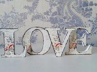 """LOVE """"Прованс"""""""
