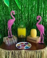 Фламинго «розовый»
