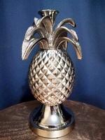 Подсвечник «ананас»-2