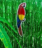 Попугай «Ара»