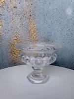 Ваза «Чаша»
