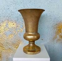 Ваза «Кубок антик»