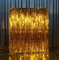 Золотая фотозона