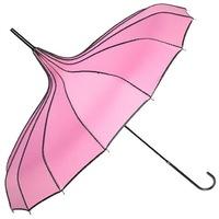 """Зонтик """"pink"""""""