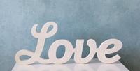 LOVE 4 (аренда)
