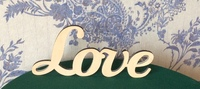 LOVE 3 (аренда)